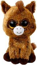 TY Beanie Boo Harriet 15 cm