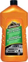 Armor All Intensieve Autoshampoo - Autoreiniger - 1L