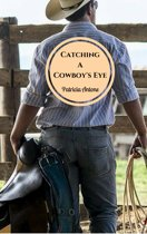 Catching A Cowboy's Eye