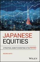 Japanese Equities