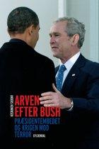 Arven efter Bush