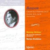 Romantic Piano Concerto 46