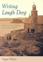 Writing Lough Derg
