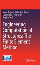Engineering Computation of Structures