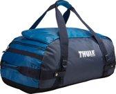 Thule Chasm Backpack - M / 70L - Poseidon