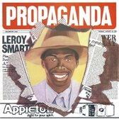 Propaganda -Hq/Reissue-