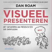 Visueel presenteren