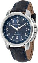 MASERATI WATCHES Mod. R8851121003