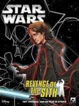 Star wars: filmspecial 03. revenge of the sith