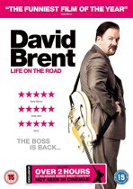 David Brent: Life on the Road (import)