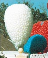 Balloon Release Net 500 /stk