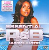 Essential R&B: Summer 2010