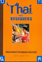 Thai for Beginners