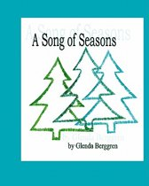 A Song of Seasons