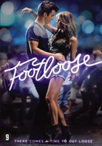 Footloose (2011)