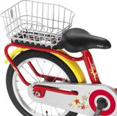 PUKY Fietsmand Bagagedrager Z-serie