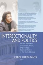 Intersectionality and Politics