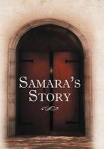 Samara's Story