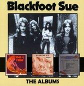 Albums: 3Cd Boxset