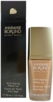 Annemarie Borlind Make-up anti-aging honey