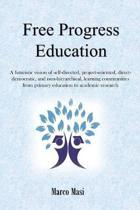 Free Progress Education