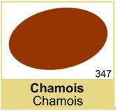 TRG Supercolor schoenverf 347 Chamois