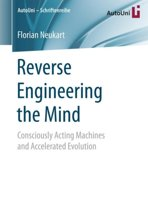 Reverse Engineering the Mind