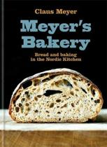 Meyer's Bakery