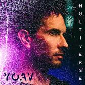 Multiverse -Coloured-