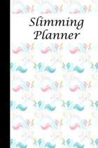 Slimming Planner