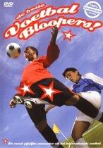 Voetbal Bloopers - De Beste