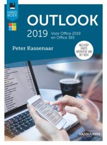 Handboek - Handboek Outlook 2019