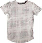 Garcia t-shirt Maat - 128/134