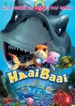 Haai Baai