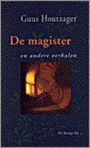De magister, en andere verhalen