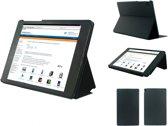 Business Google Nexus 9 Smart Case van i12Cover