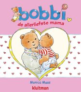 Bobbi - bobbi de allerliefste mama