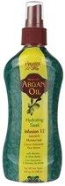 Hawaiian Silky Argan Oil Hydrating Sleek Sleek & Shine Mist 177 ml
