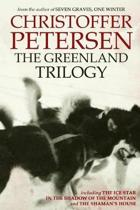 The Greenland Trilogy
