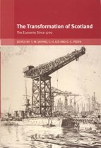 The Transformation of Scotland