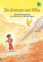 Samenleesboeken - De dromen van Mitu
