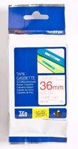 Brother TZe-262 labelprinter-tape