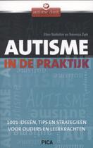 Autisme in de praktijk