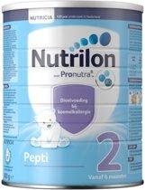 Nutrilon Zuigelingenvoeding - Pepti 2
