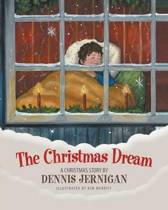 The Christmas Dream