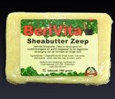 Tea Tree Olie met Shea Butter Natuurlijke Zeep - 100gr