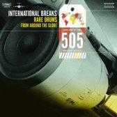 International Breaks, Vol. 5