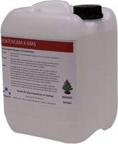 Ventovlam-X-MAS 10 Liter Brandvertragend Impregneer