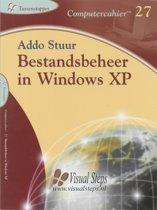 Bestandsbeheer In Windows Xp