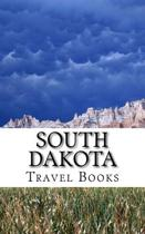 South Dakota (Journal)